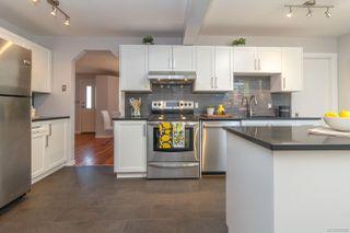 Photo 5: 3121 Esson Rd in : SW Portage Inlet Half Duplex for sale (Saanich West)  : MLS®# 850087