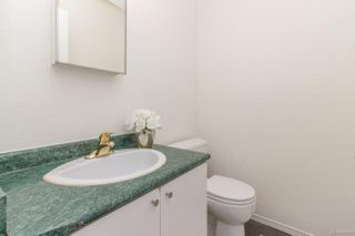 Photo 10: 3121 Esson Rd in : SW Portage Inlet Half Duplex for sale (Saanich West)  : MLS®# 850087