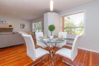 Photo 8: 3121 Esson Rd in : SW Portage Inlet Half Duplex for sale (Saanich West)  : MLS®# 850087