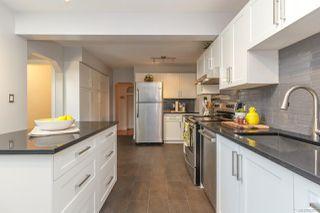 Photo 6: 3121 Esson Rd in : SW Portage Inlet Half Duplex for sale (Saanich West)  : MLS®# 850087
