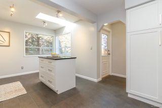 Photo 7: 3121 Esson Rd in : SW Portage Inlet Half Duplex for sale (Saanich West)  : MLS®# 850087
