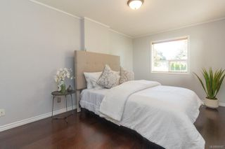 Photo 9: 3121 Esson Rd in : SW Portage Inlet Half Duplex for sale (Saanich West)  : MLS®# 850087