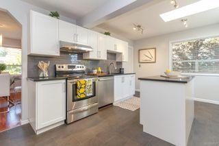 Photo 4: 3121 Esson Rd in : SW Portage Inlet Half Duplex for sale (Saanich West)  : MLS®# 850087