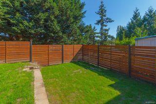 Photo 20: 3121 Esson Rd in : SW Portage Inlet Half Duplex for sale (Saanich West)  : MLS®# 850087