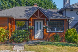 Photo 21: 3121 Esson Rd in : SW Portage Inlet Half Duplex for sale (Saanich West)  : MLS®# 850087