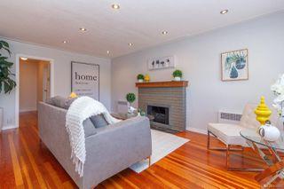 Photo 2: 3121 Esson Rd in : SW Portage Inlet Half Duplex for sale (Saanich West)  : MLS®# 850087