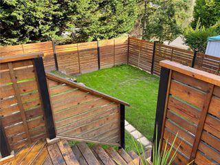 Photo 17: 3121 Esson Rd in : SW Portage Inlet Half Duplex for sale (Saanich West)  : MLS®# 850087