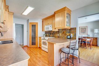 Photo 19: 712 MAPLETON Drive SE in Calgary: Maple Ridge Detached for sale : MLS®# A1018735