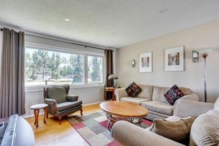 Photo 6: 712 MAPLETON Drive SE in Calgary: Maple Ridge Detached for sale : MLS®# A1018735