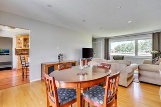 Photo 12: 712 MAPLETON Drive SE in Calgary: Maple Ridge Detached for sale : MLS®# A1018735