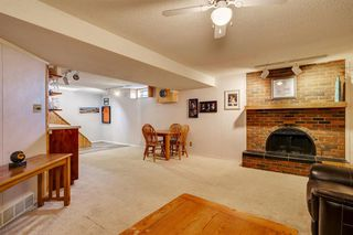 Photo 32: 712 MAPLETON Drive SE in Calgary: Maple Ridge Detached for sale : MLS®# A1018735