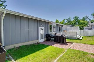 Photo 39: 712 MAPLETON Drive SE in Calgary: Maple Ridge Detached for sale : MLS®# A1018735