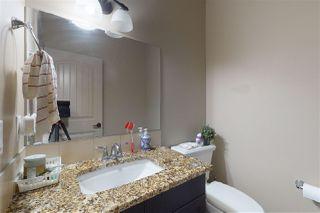 Photo 2: 715 40 Avenue in Edmonton: Zone 30 House for sale : MLS®# E4209310