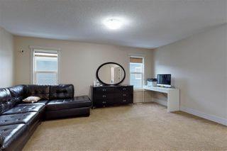 Photo 6: 715 40 Avenue in Edmonton: Zone 30 House for sale : MLS®# E4209310