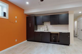 Photo 17: 715 40 Avenue in Edmonton: Zone 30 House for sale : MLS®# E4209310