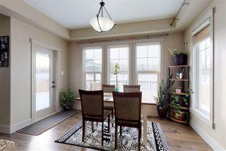 Photo 31: 715 40 Avenue in Edmonton: Zone 30 House for sale : MLS®# E4209310