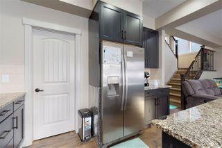 Photo 32: 715 40 Avenue in Edmonton: Zone 30 House for sale : MLS®# E4209310