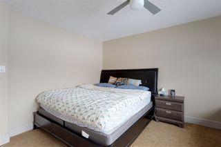 Photo 39: 715 40 Avenue in Edmonton: Zone 30 House for sale : MLS®# E4209310