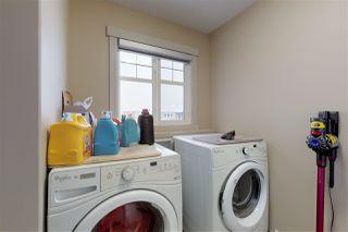 Photo 8: 715 40 Avenue in Edmonton: Zone 30 House for sale : MLS®# E4209310