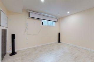 Photo 15: 715 40 Avenue in Edmonton: Zone 30 House for sale : MLS®# E4209310