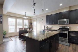 Photo 24: 715 40 Avenue in Edmonton: Zone 30 House for sale : MLS®# E4209310