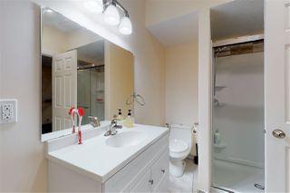 Photo 22: 715 40 Avenue in Edmonton: Zone 30 House for sale : MLS®# E4209310