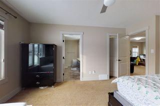 Photo 40: 715 40 Avenue in Edmonton: Zone 30 House for sale : MLS®# E4209310