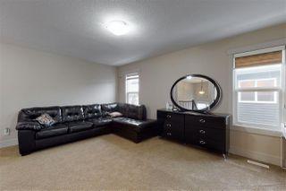 Photo 34: 715 40 Avenue in Edmonton: Zone 30 House for sale : MLS®# E4209310