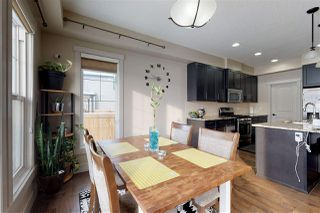 Photo 29: 715 40 Avenue in Edmonton: Zone 30 House for sale : MLS®# E4209310