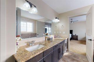 Photo 41: 715 40 Avenue in Edmonton: Zone 30 House for sale : MLS®# E4209310