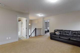 Photo 35: 715 40 Avenue in Edmonton: Zone 30 House for sale : MLS®# E4209310