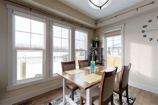 Photo 5: 715 40 Avenue in Edmonton: Zone 30 House for sale : MLS®# E4209310