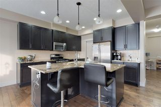 Photo 4: 715 40 Avenue in Edmonton: Zone 30 House for sale : MLS®# E4209310