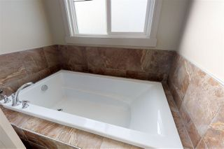 Photo 42: 715 40 Avenue in Edmonton: Zone 30 House for sale : MLS®# E4209310