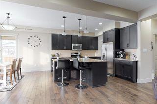Photo 27: 715 40 Avenue in Edmonton: Zone 30 House for sale : MLS®# E4209310