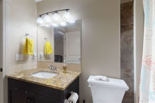 Photo 38: 715 40 Avenue in Edmonton: Zone 30 House for sale : MLS®# E4209310