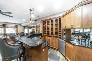 Photo 35: 87 Kingsbury Crescent: St. Albert House for sale : MLS®# E4209474