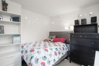 """Photo 13: 404 833 AGNES Street in New Westminster: Downtown NW Condo for sale in """"THE NEWS"""" : MLS®# R2487078"""