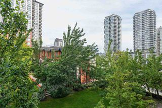 """Photo 19: 404 833 AGNES Street in New Westminster: Downtown NW Condo for sale in """"THE NEWS"""" : MLS®# R2487078"""