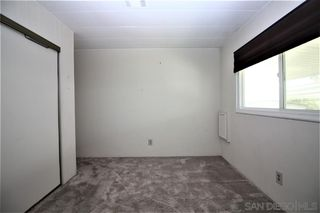 Photo 14: CARLSBAD WEST Mobile Home for sale : 2 bedrooms : 7218 San Lucas ST. #189 in Carlsbad