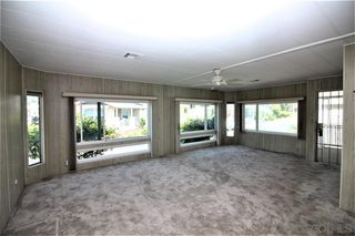 Photo 4: CARLSBAD WEST Mobile Home for sale : 2 bedrooms : 7218 San Lucas ST. #189 in Carlsbad
