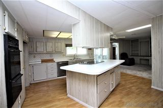 Photo 6: CARLSBAD WEST Mobile Home for sale : 2 bedrooms : 7218 San Lucas ST. #189 in Carlsbad