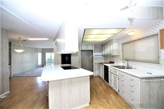 Photo 7: CARLSBAD WEST Mobile Home for sale : 2 bedrooms : 7218 San Lucas ST. #189 in Carlsbad