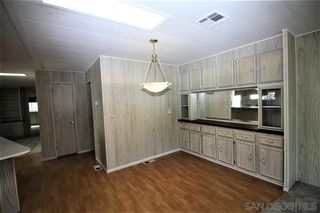 Photo 5: CARLSBAD WEST Mobile Home for sale : 2 bedrooms : 7218 San Lucas ST. #189 in Carlsbad