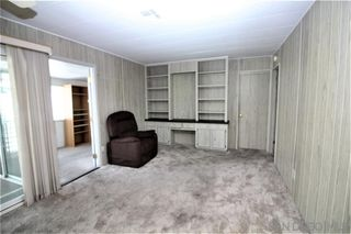 Photo 9: CARLSBAD WEST Mobile Home for sale : 2 bedrooms : 7218 San Lucas ST. #189 in Carlsbad