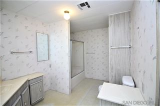 Photo 13: CARLSBAD WEST Mobile Home for sale : 2 bedrooms : 7218 San Lucas ST. #189 in Carlsbad