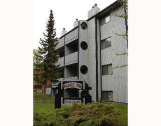 Photo 1: 2 10721 116 Street in Edmonton: Zone 08 Condo for sale : MLS®# E4212947