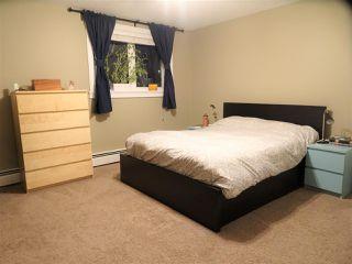 Photo 9: 2 10721 116 Street in Edmonton: Zone 08 Condo for sale : MLS®# E4212947