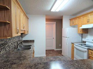 Photo 5: 2 10721 116 Street in Edmonton: Zone 08 Condo for sale : MLS®# E4212947