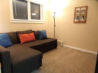 Photo 7: 2 10721 116 Street in Edmonton: Zone 08 Condo for sale : MLS®# E4212947